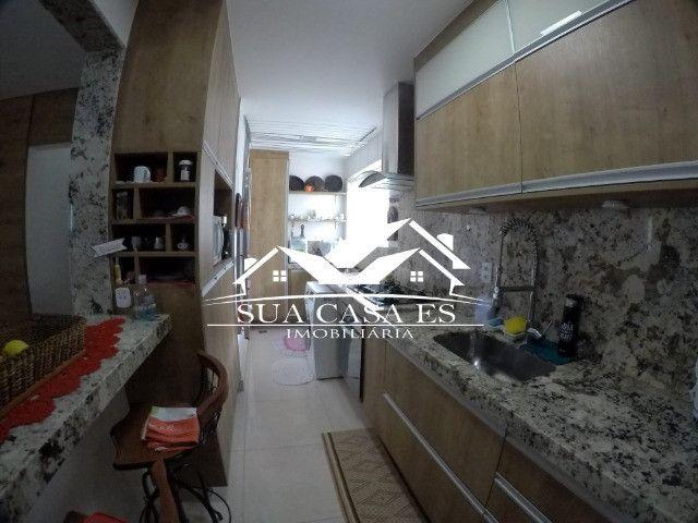 MG Belíssimo Apartamento de 03 quartos Colinas de Laranjeiras Condomínio Itaúna - Foto 20