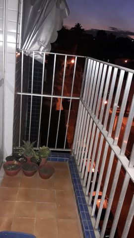 Vendo Apartamento no Jardim Primavera, 110 m², 3 Qts. Reformado - Foto 7