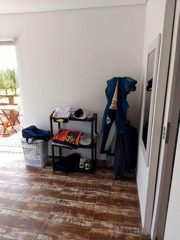 Casa container, pousada, kit net, plantao de vendas escritorio em Guarapuava - Foto 5