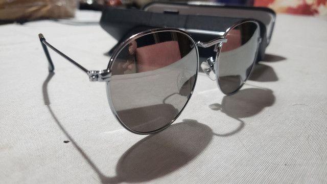 Óculos de sol original  - Foto 2