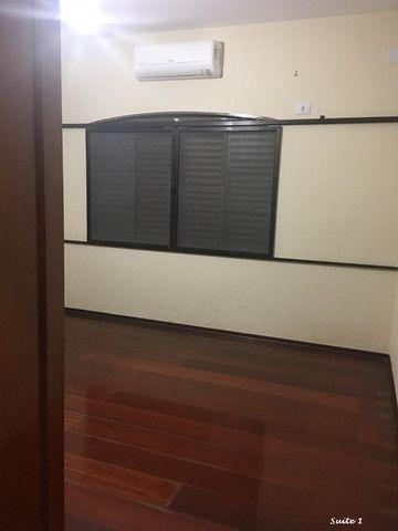 Casa 3 dmt à venda no Jd Paulista Ourinhos-SP - (em frente à praça da CPFL) - Foto 8