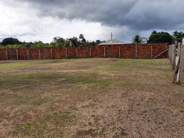 Terreno no Rio Preto da Eva - Foto 13