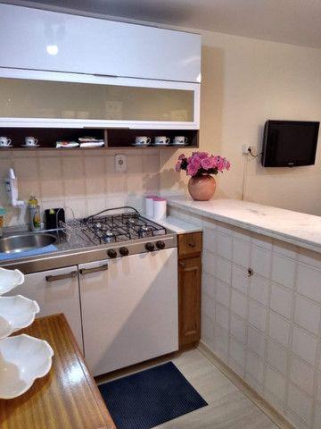 Lindo apartamento no centro de São Lourenço MG - Foto 3