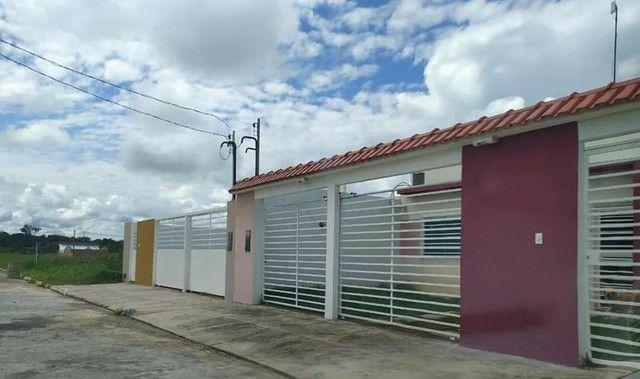 Bairro Planejado pronto para  construir com parcelas apartir de R$299,00  - Foto 4