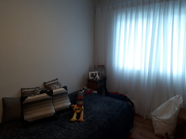 Apartamento 3 quartos , sendo 1 suíte- 2 Vagas-Proximo ao Centro- Petrópolis - RJ - Foto 9