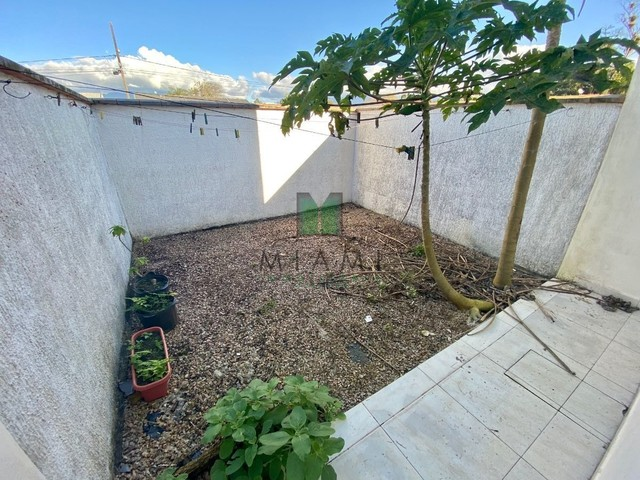 Sobrado 2 Dormitórios para venda em Morretes - PR - Foto 8