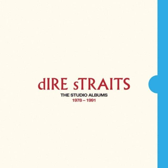Dire Straits todas as mu$ic@s p/ouvir no carro, em casa no apto