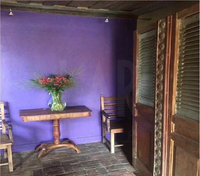 Casa à venda, 3 quartos, 1 suíte, 2 vagas, Santa Lúcia - Belo Horizonte/MG - Foto 12