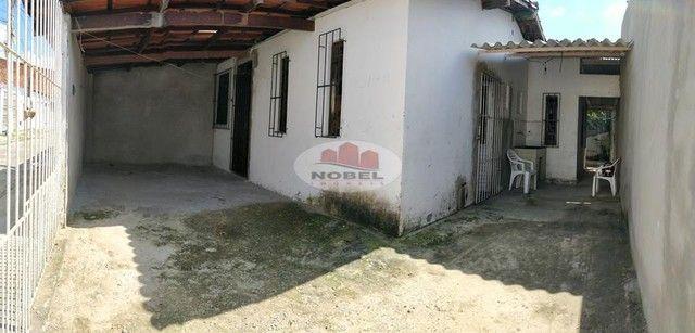 Casa para Venda ou Aluguel no Conjunto Feira VII, bairro Tomba - Foto 5