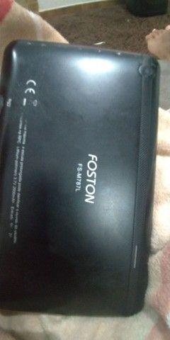 Vendo Tablet Foston - Foto 4