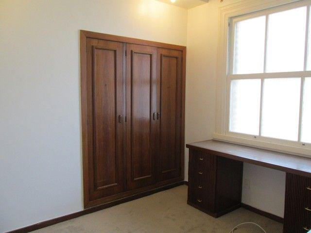 Casa à venda, 5 quartos, 1 suíte, 8 vagas, Cidade Jardim - Belo Horizonte/MG - Foto 10