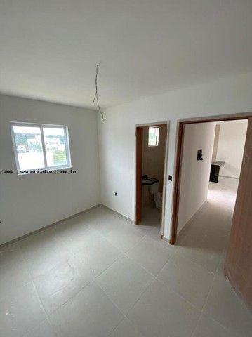 Casa para Venda em João Pessoa, Paratibe, 2 dormitórios, 1 suíte, 1 banheiro, 1 vaga - Foto 20