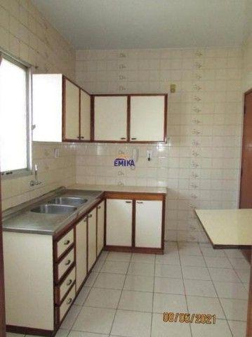 Apartamento com 2 quarto(s) no bairro Lixeira em Cuiabá - MT - Foto 10