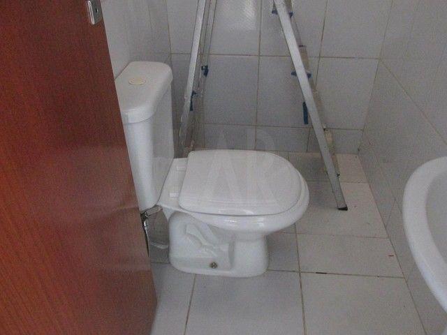 Casa Geminada à venda, 2 quartos, 1 suíte, 1 vaga, Braúnas - Belo Horizonte/MG - Foto 18