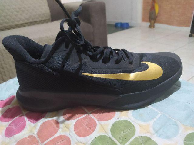 Nike Precision Original  - Foto 4