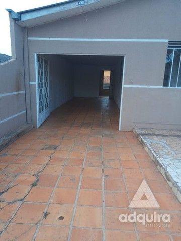 Casa com 3 quartos - Bairro Chapada em Ponta Grossa - Foto 16