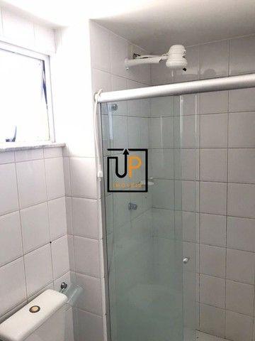 Apartamento para Locação no Imbui - Foto 20