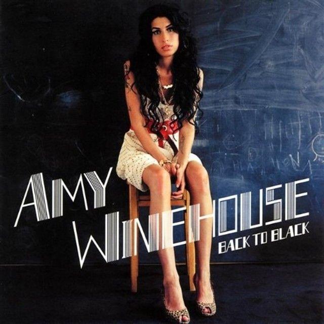 Amy winehouse todas as mu$ic@s p/ouvir no carro, em casa no apto