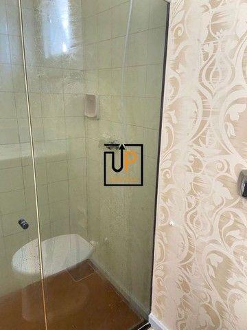Aluga-se apartamento no imbui - Foto 12