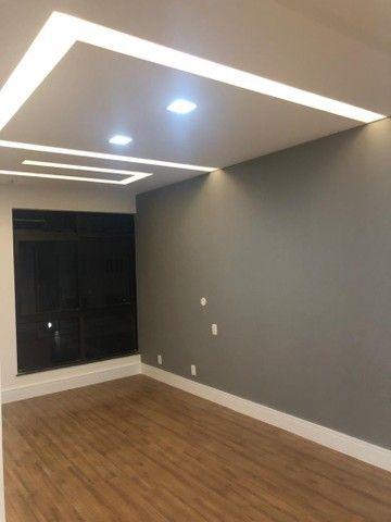 Apartamento com 4 dormitórios à venda, 212 m² por R$ 1.100.000,00 - Agriões - Teresópolis/ - Foto 4