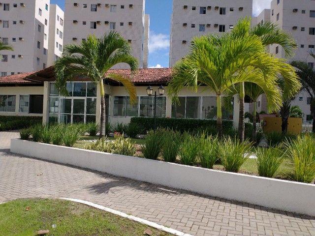 Vendo Apartamento Park Jardins! - Foto 10