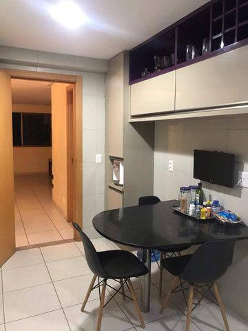 Rosarinho (4) quartos  - Foto 9