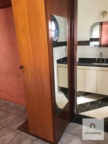 Sobrado com 4 dormitórios, 120 m² - venda por R$ 650.000,00 ou aluguel por R$ 3.000,00/mês - Foto 13