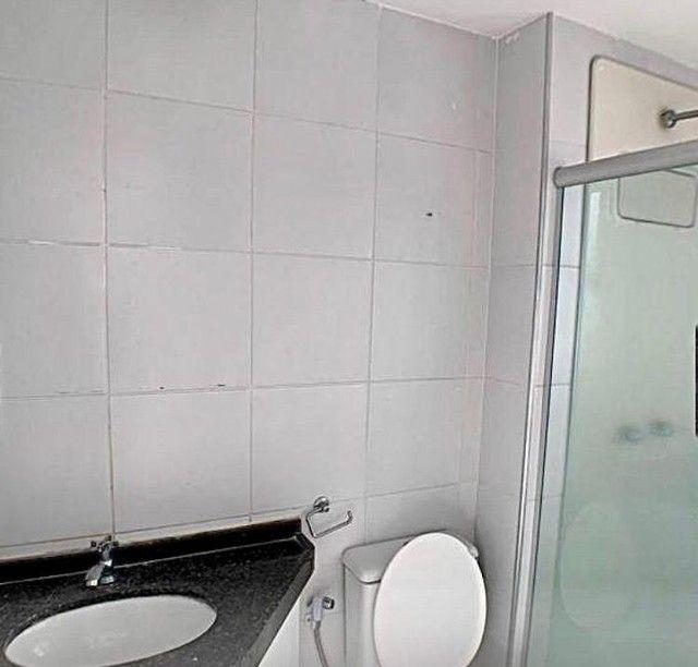 Apartamento para venda possui 200 metros quadrados com 4 quartos em Parnamirim - Recife -  - Foto 19