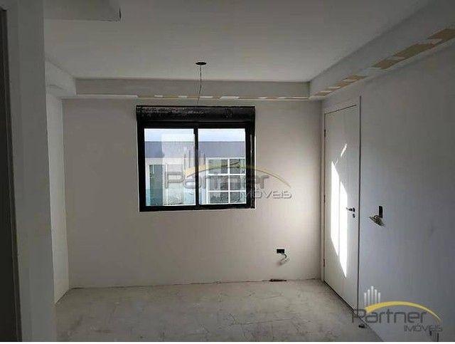 Casa com 4 dormitórios à venda, 310 m² por R$ 1.187.000,00 - Campo Comprido - Curitiba/PR - Foto 17