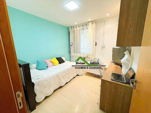 Cobertura com 03 quartos - Foto 14
