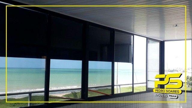 Cobertura com 2 dormitórios, 300 m² - venda por R$ 1.200.000,00 ou aluguel por R$ 7.000,00 - Foto 16