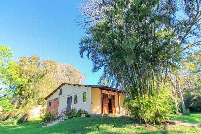 Casa com 3 dormitórios à venda² por R$ 1.100.000 - Belém Novo - Porto Alegre/RS - Foto 15