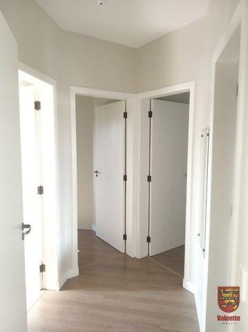 FLORIANóPOLIS - Apartamento Padrão - Estreito - Foto 16