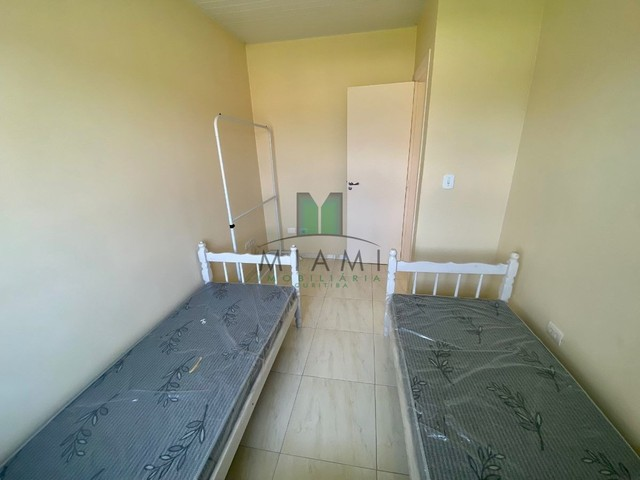 Sobrado 2 Dormitórios para venda em Morretes - PR - Foto 13