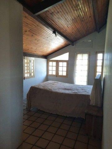 09-Cód. 391 - Linda casa de praia no Sossego - Itamaracá!! - Foto 3