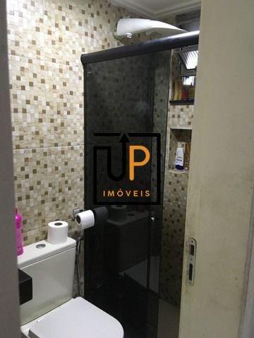 Apartamento 2 quartos à Venda em Sussuarana - Foto 2