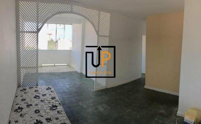 Apartamento 3 quartos para alugar no Imbuí - Foto 10