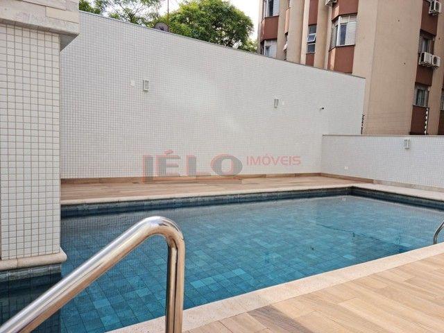 Apartamento à venda em Zona 07, Maringa cod:79900.9078 - Foto 20