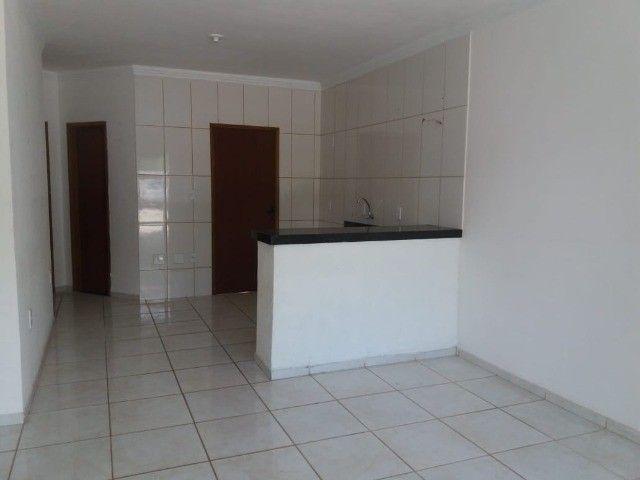 Vende apartamento em Arraial d' Ajuda c/ 3 quartos - Foto 4
