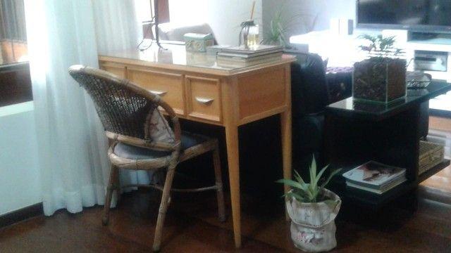 Casa à venda, 4 quartos, 3 suítes, 4 vagas, Santa Lúcia - Belo Horizonte/MG - Foto 5