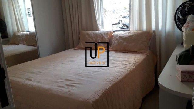 Apartamento 2 quartos à Venda em Pernambués - Foto 3