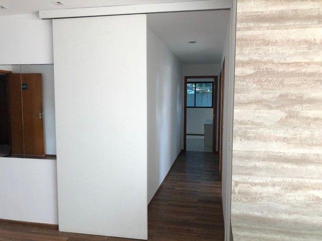 Apartamento à venda, 3 quartos, 1 suíte, 2 vagas, Jatiúca - Maceió/AL - Foto 12