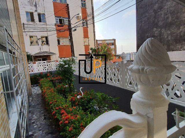 Apartamento 2 quartos à Venda na Boca do Rio - Foto 9