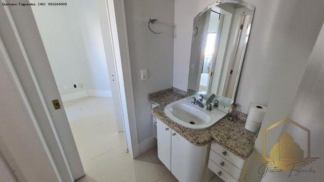 Apartamento para Venda, Estreito, 3 dormitórios, 3 suítes, 4 banheiros, 2 vagas - Foto 17