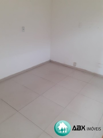 CASA RESIDENCIAL em CONTAGEM - MG, ELDORADO - Foto 18