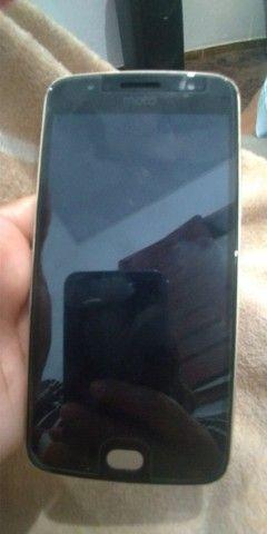 Vendo Moto G5S - Foto 3