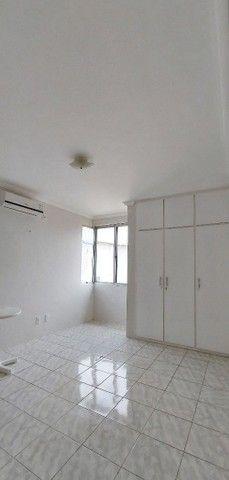 Vendo apartamento na Aldeota  - Foto 9
