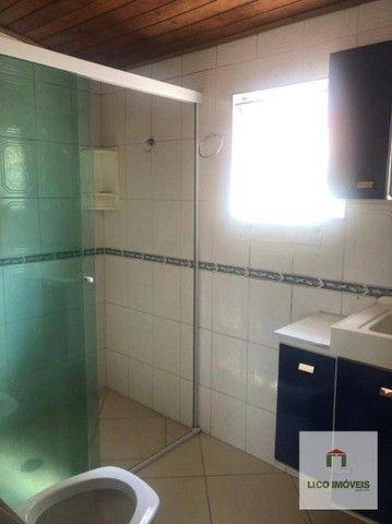 Sobrado com 4 dormitórios, 600 m² - venda por R$ 980.000,00 ou aluguel por R$ 4.500,00/mês - Foto 10