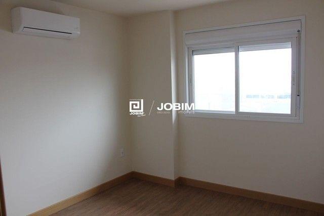 Apartamento à venda na Torre Bondade - Empreendimento Espírito Santo - Foto 7