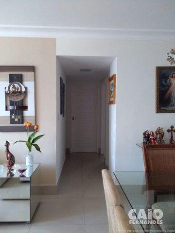 Apartamento no edifício Araguaia - Foto 17